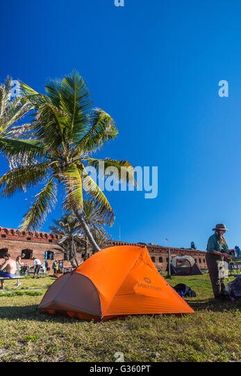 Dry Tortugas National Park Stock Photos Dry Tortugas National Park Stock Images Alamy