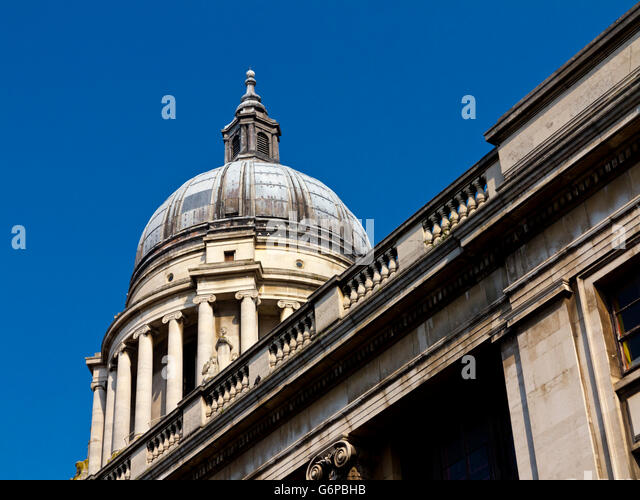 Early english baroque architecture stock photos early for English baroque architecture