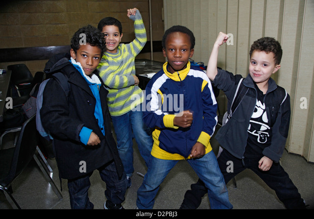 Peer Group School Friends Stock Photos & Peer Group School ...
