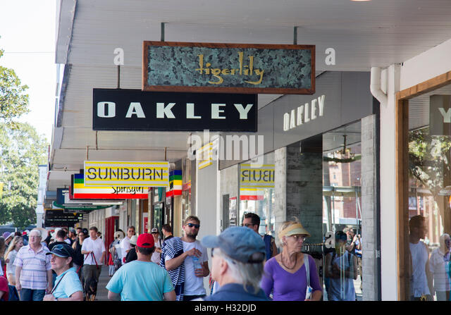 oakley stores sydney australia