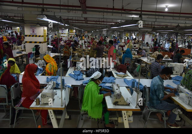 ready made garments rmg sector of bangladesh Garments (rmg) sector plays an vital role in our economy with about 24 million workers where 80% are women therefore the contribution of female worker in rmg as well as the contribution to the national economy.