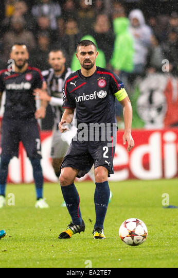 giannis maniatis - photo #34