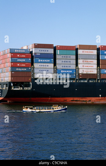 Seatrade Stock Photos Amp Seatrade Stock Images Alamy