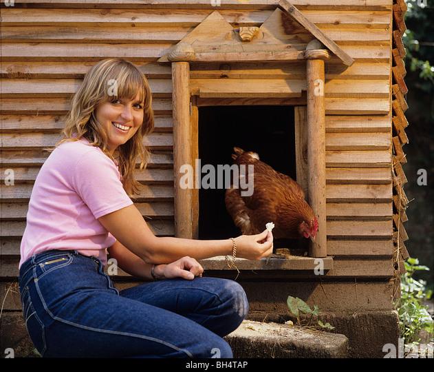 Susan Penhaligon Nude Photos 71