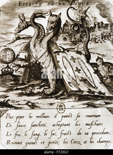 the french wars of religion essay The french wars of religion was a series of violent clashes between french catholics and french calvinists (huguenots) from 1562-1598 they were brought on by more than the rapid spread of calvinism and differences in religion among the people of france.