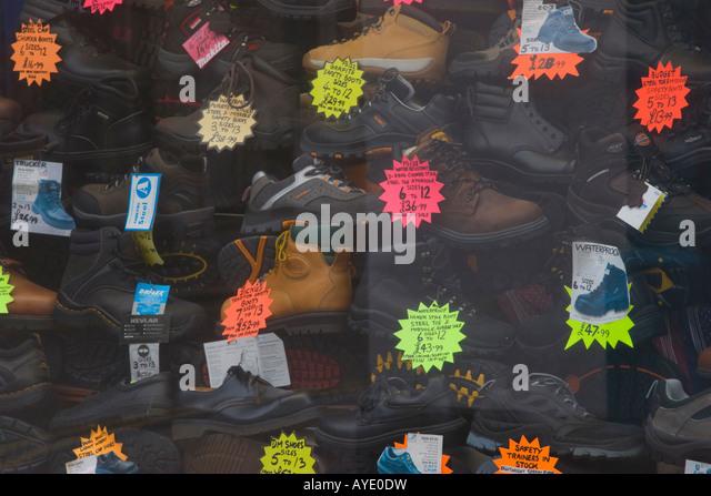 usa tn nashville dsw designer shoe warehouse nashville west shopping center.