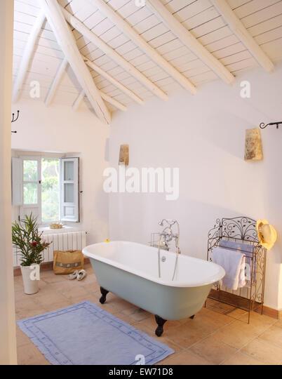 Bathroom Ceiling Stock Photos Amp Bathroom Ceiling Stock