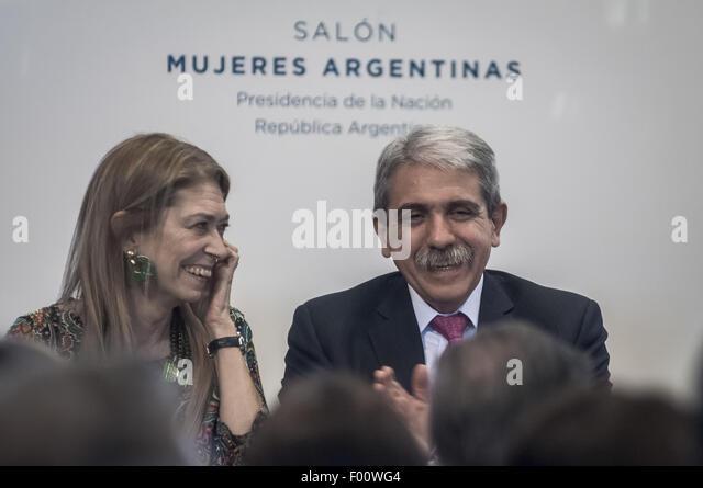 slash meet and greet 2012 argentine president