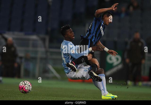 italian soccer league serie b