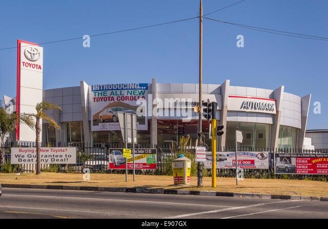 Dealership Stock Photos Amp Dealership Stock Images Alamy