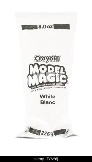 Atemberaubend Crayola Bilder Ideen - Ideen färben - blsbooks.com