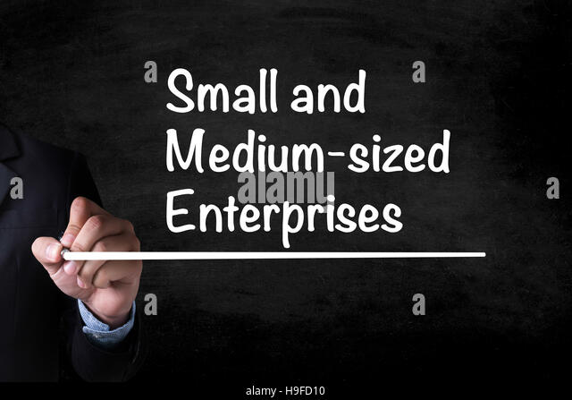 cooperative marketing of small and medium enterprises Crossing the digital border: four ways to transform the sme global market jay  singer | march 14, 2018 | industry news small and medium enterprises.