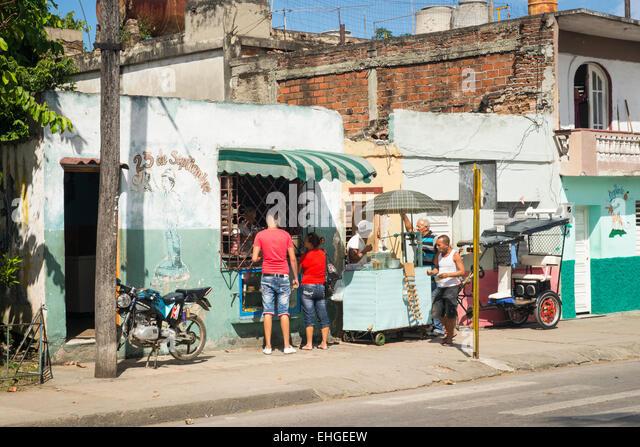Food Stamps Santa Clara Ca