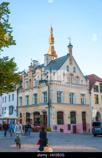 Tallinn estonia women
