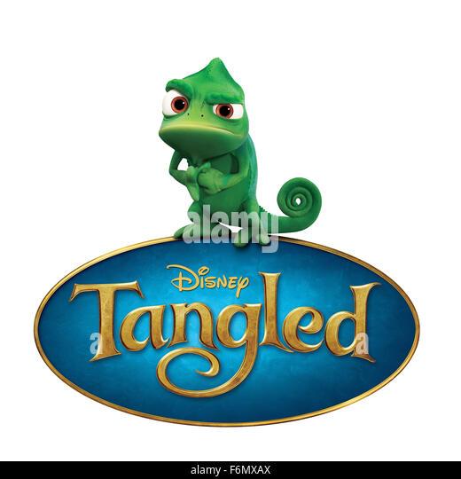 Tangled release date in Perth
