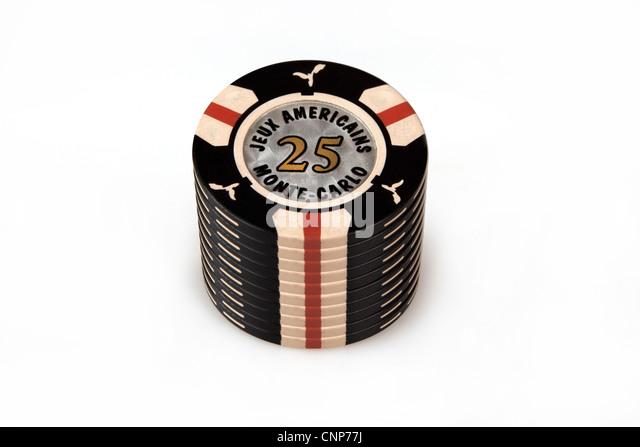 casino 77 nürnberg