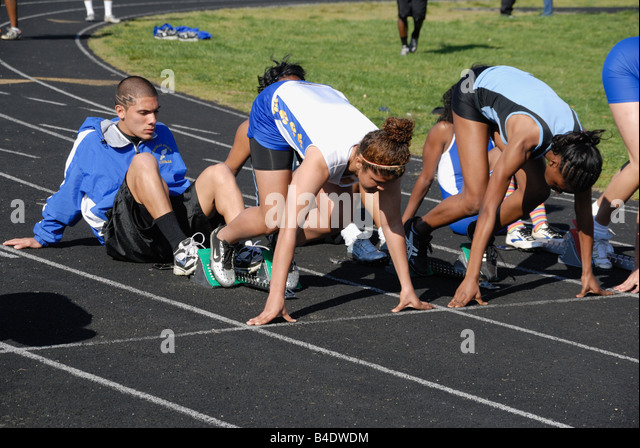 laurel high school md track meet