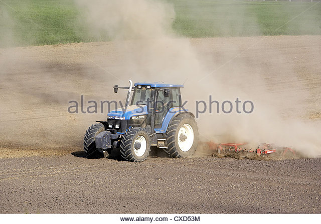 Soil compaction stock photos soil compaction stock for 90 soil compaction