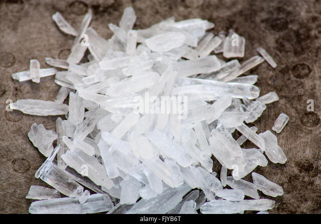 Pervitin Stock Photos & Pervitin Stock Images - Alamy