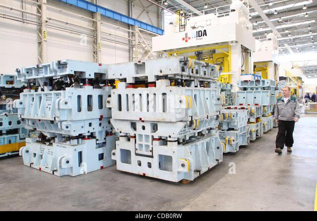 Automotive Supplier Stock Photos Automotive Supplier Stock Images Alamy