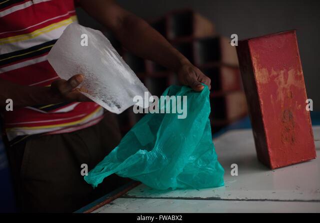 Frozen foods business plan in nigeria africa