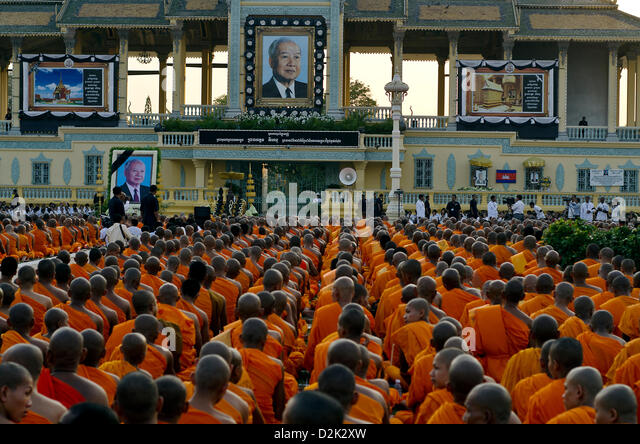 buddhist single men in front royal Buddhist terms, zen words,  it is claimed to be genuine royal  elements added and subtracted as necessary    the motivation to create a single life of.