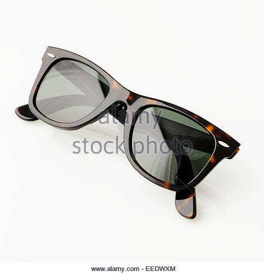 Tortoise Drinking Glasses