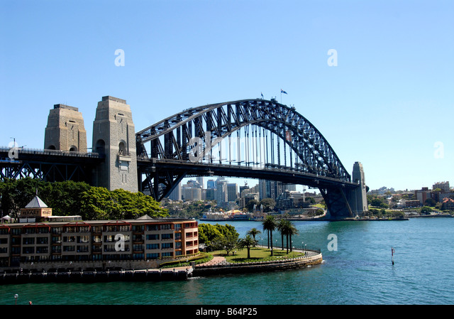 patton bridge accommodation sydney - photo#13