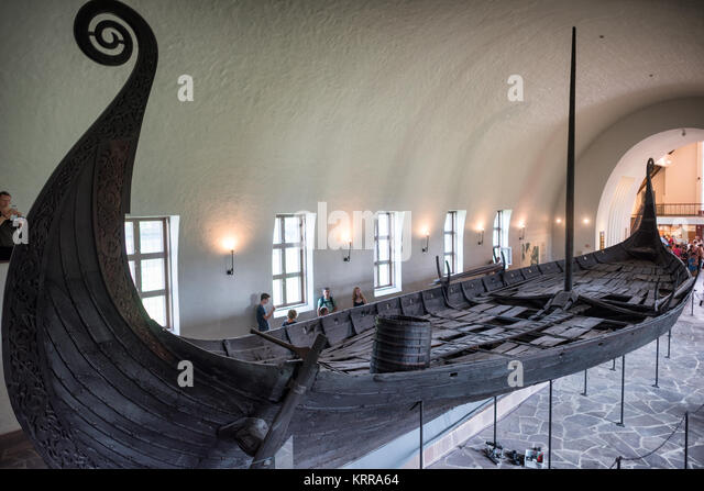 oslo-norway-the-oseberg-ship-is-an-extra