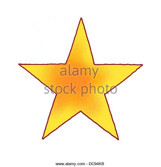 star - Stock-Bilder