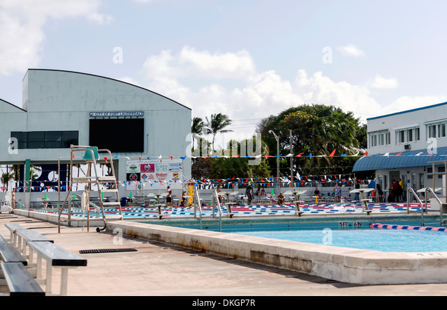 Swimming Hall Stock Photos Swimming Hall Stock Images Alamy