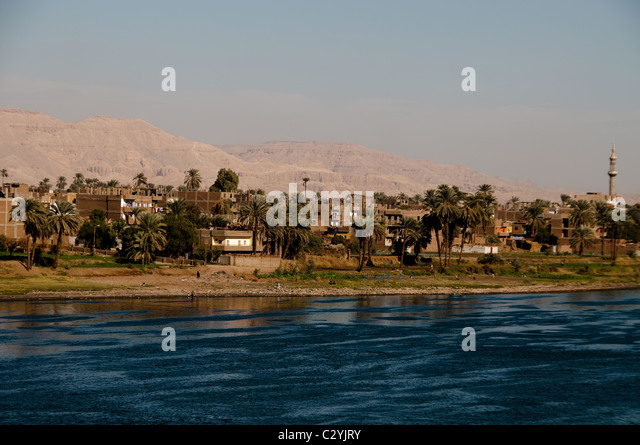 Valley Of Kings Stock Photos & Valley Of Kings Stock