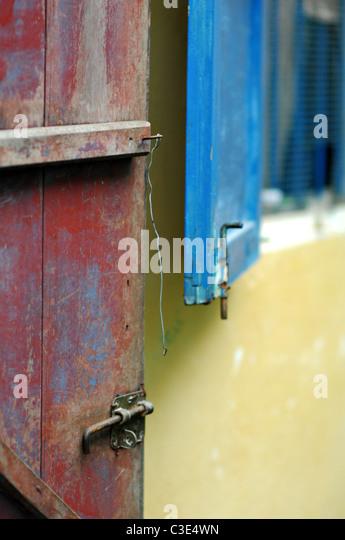 Window Lock Stock Photos Amp Window Lock Stock Images Alamy