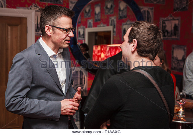 James W Rouse : James rouse stock photos images alamy