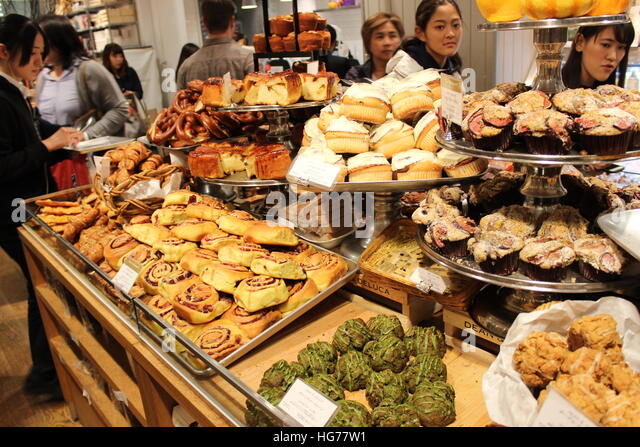 a-selection-of-pastries-at-dean-deluca-i