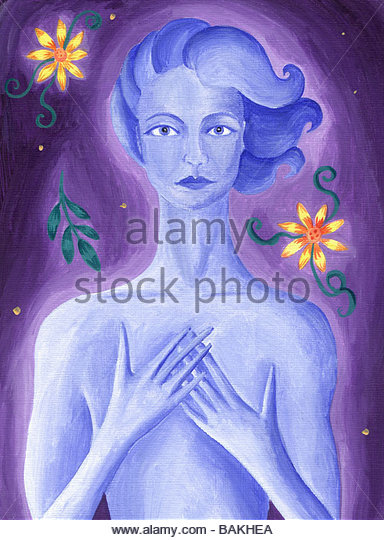 mastectomy - Stock-Bilder