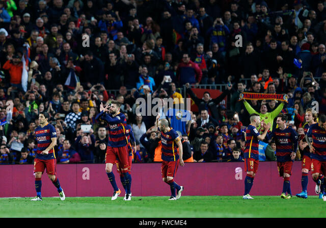 Real madrid barcelona stock photos real madrid barcelona - Spanish second division league table ...