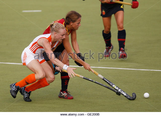 Maartje stock photos maartje stock images alamy - Silvia munoz ...