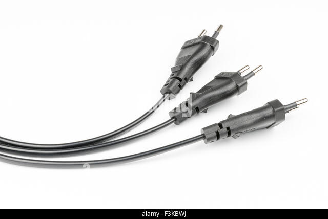 cable flex socket stock photos  u0026 cable flex socket stock