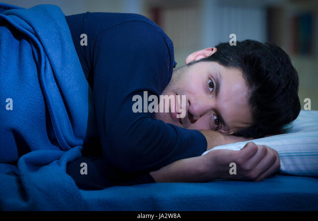 the problem of suffering from insomnia and other sleep disorders Not sleeping well there may be a the stress of chronic illness can also cause insomnia and daytime drowsiness alzheimer's disease and other forms of dementia may disrupt sleep regulation and other brain functions wandering, disorientation.