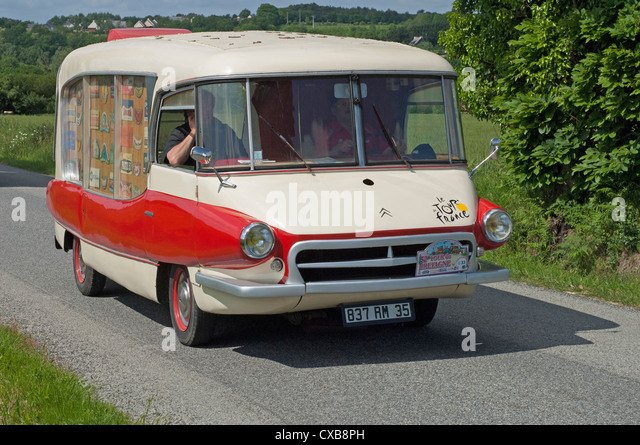 vehicules stock photos vehicules stock images alamy. Black Bedroom Furniture Sets. Home Design Ideas