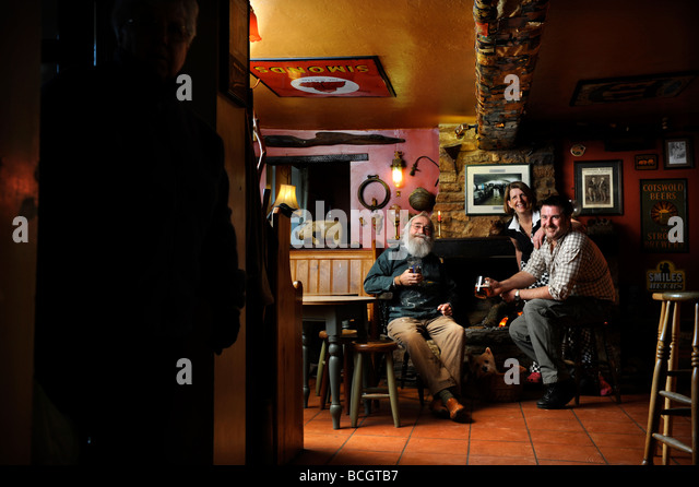 Bar Stools Pub Uk Stock Photos Amp Bar Stools Pub Uk Stock