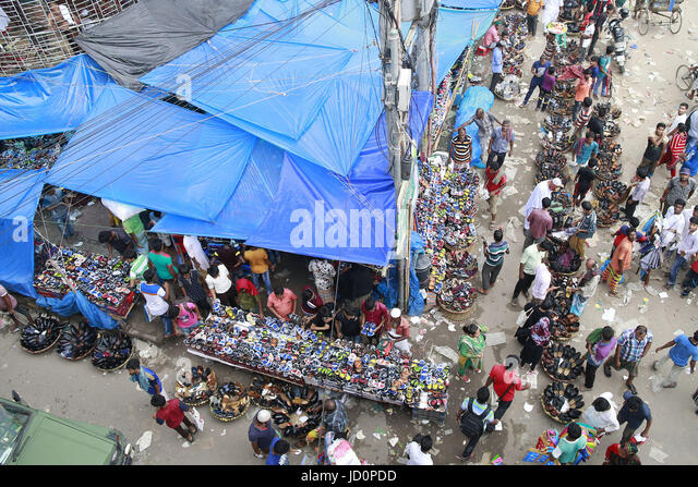 Shoe Sellers Stock Photos Amp Shoe Sellers Stock Images Alamy