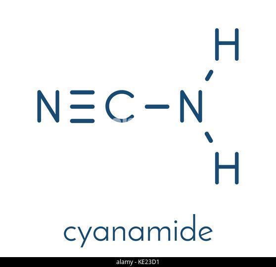 Sodium Phenylbutyrate forecasting
