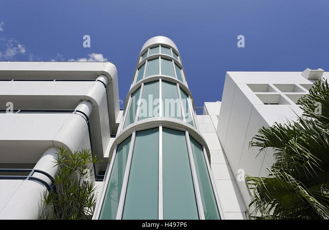 Dade County District Court Miami Beach Fl