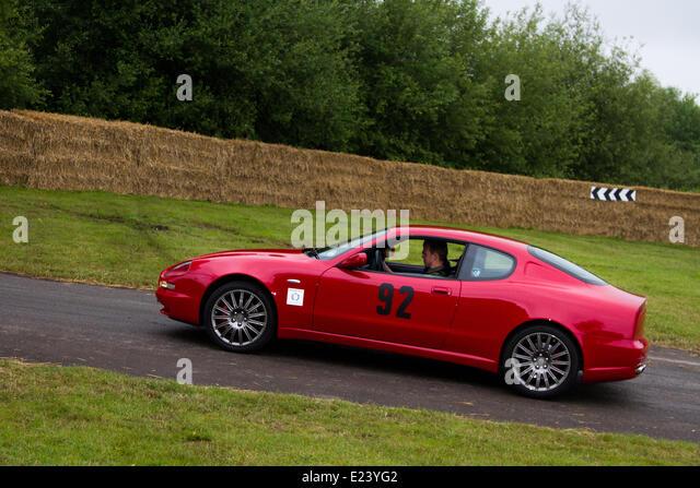 United Autosports Stock Photos & United Autosports Stock ...