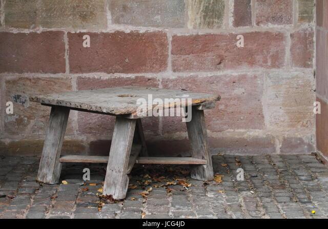 motiv detail stock photos motiv detail stock images alamy. Black Bedroom Furniture Sets. Home Design Ideas