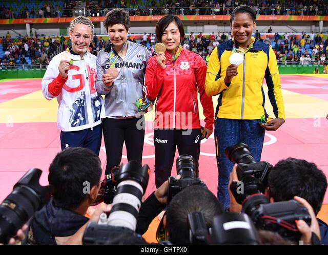Haruka stock photos haruka stock images alamy for Koch 400m world record