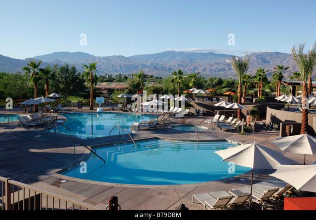 Casino Hotel Near Palm Springs