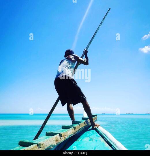 island life - Stock-Bilder